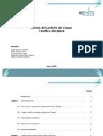 Infome_final_campo.pdf