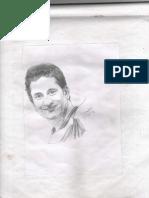 img277.pdf