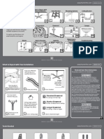 Hunter manual.pdf
