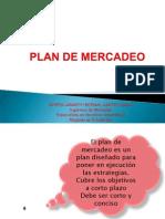 estrategiasyplandemercadeo-110130161959-phpapp02