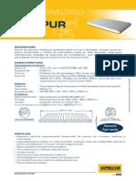 PRECOR-CCA-PUR-MUROS Y FACHADAS AISLANTES CCA PUR.pdf