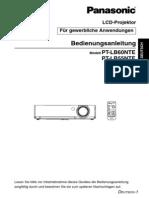Panasonic_PT-LB55_PT-LB60.pdf