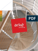 catalogue-staircase-arke-fontanot.pdf