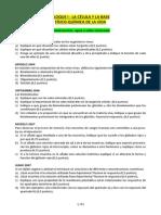 preguntas selectividad biologia.pdf