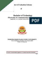 syllabusbtechec112-13.pdf