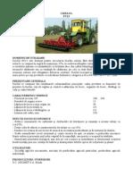 Fisa PC13.pdf