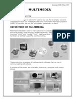 CD 3.pdf