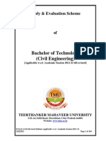 syllabusbtechcivil.pdf