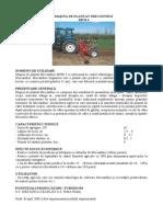 Fisa MPM.pdf