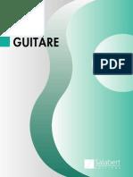 guitare_96.pdf