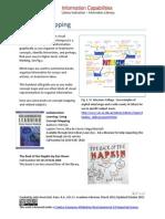 Graphic Organizers.pdf
