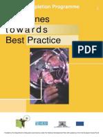 scp_guidelines_towards_best_practice.pdf