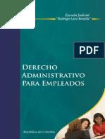 Procesal Administrativo Curso-355555555558 - Copia