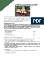 Fisa SPF6.pdf