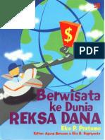 BerwisataReksaDana.pdf