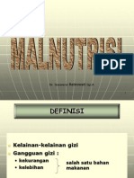 Malnutrisi.ppt