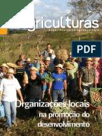 Agriculturas_v4n2