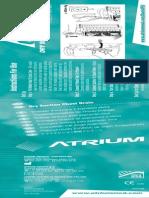 IFU Oasis EN.pdf