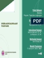 2008Materi Perancangan Tapak_Bab 3.pdf
