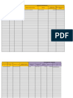 Interventoria Formato Bases de Datos 9 Participantes
