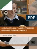 insp_deis_post_primary_2011 (1).pdf