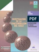 PUBLIKCION.pdf