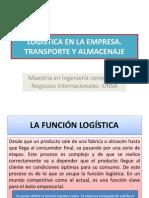 LOGISTICA Y ALMACENES.pptx