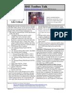 TBT04-17.pdf