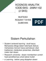 QC of Herbal Drug