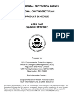 EPA NCP Product Schedule April 2007.pdf