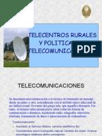 Manual de Telecomunicaciones y Tr