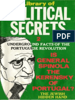 LOPS-07-CASTELO Afonso-Is General Spinola the Kerensky of Portugal 1974