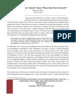 Somali History.pdf