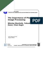publication_572.pdf