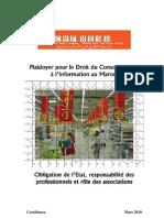 Rapport-Final Droit Des Consommateurs21