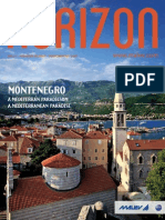 horizon_2011-07