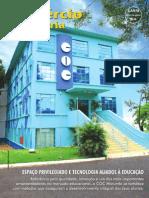 Revista Com Rcio Ind Stria Janeiro 2013
