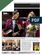 Claremont COURIER 10.25.13.pdf