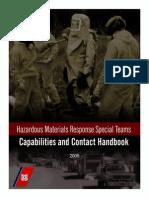 Special Teams Handbook 2005.pdf