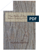 The Path of Da'Wah Between Originality and Deviation