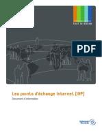 ixps-20090514-fr.pdf