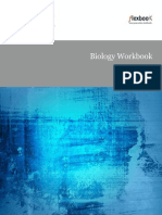 Biology-Workbook_wb_v1_hvk_s1.pdf