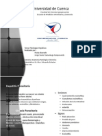 patologias hepaticas.pptx
