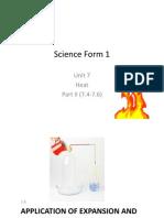 f1 c7 heat 2