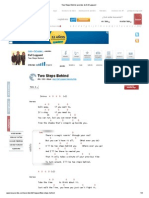Two Steps Behind acordes de Def Leppard.pdf