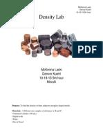 densitylab