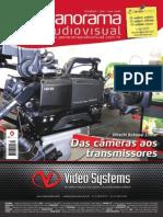 Panorama Audiovisual 08