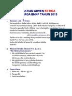 Tata Ibadah Adven 3 Keluarga BNKP Tahun 2013.pdf