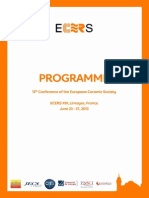 Programme Final Ecers 2013 (1)