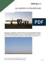 2011-10-makani-windmills-breakthrough-award.pdf